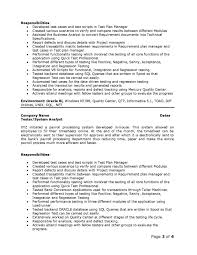cover letter commercial underwriter cover letter commercial loan cover letter cover letter template for insurance underwriter resume examples of underwriting resumes assistant o resumebaking