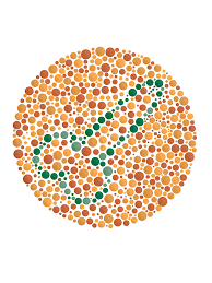 How To Tell If Your Child Is Color Blind How To Find Out If Your ...