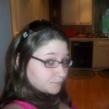 Photos from Amanda Oppy (oppya7) on Myspace