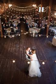 lighting ideas for weddings. rustic barn wedding lighting ideas for weddings l