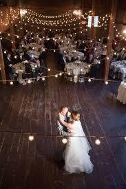 lighting ideas for weddings. rustic barn wedding lighting ideas for weddings l
