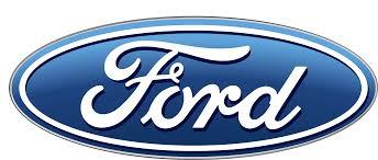 ford logo vector. Fine Vector Ford Vector Logo Intended Ford Logo Vector World