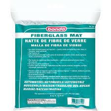 how to use bondo fiberglass repair kit fiberglass mat 8 square feet bondo fiberglass repair kit bathtub bondo fiberglass repair kit