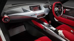 2018 nissan idx. exellent idx experience nissan  concept car idx nismo cockpit and 2018 nissan idx