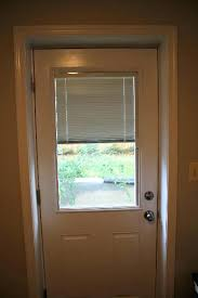 front door shades. Front Door Shade Glass Treatments Shades