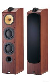 bowers and wilkins 703. bowers and wilkins 703 hifi engine
