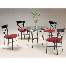 windsor table and chair set luxury windsor dining set viking cal furniture from johnston cals