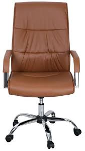 office chairs john lewis. Brown Office Chair Leather Aft With Wheel John . Chairs Lewis
