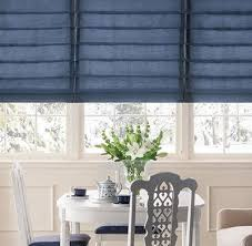 Shop Blinds U0026 Window Treatments At LowescomWindow Blinds And Curtains