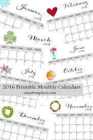 monthly planner free download weekly planner free printable on sutton place