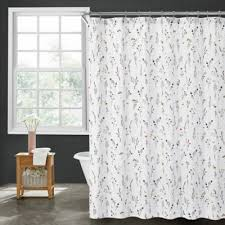 Sophie <b>Floral Shower Curtain</b> | Bed <b>Bath</b> & Beyond