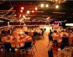 Medina Entertainment Center Wedding Venues Vendors
