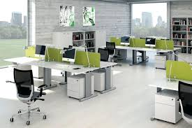 contemporary office desks. Contemporary Contemporary Contemporary Office Furniture Cheap Modern Desks Affordable  Executive Desk Stunning  To Contemporary Office Desks