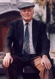 Alistair MacLeod, a Novelist in No Hurry, Dies at 77 - The New ...