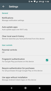 How To Change Where Apps Are Installed On Android 7 Automated Android Settings You Should Be Using To Save Time