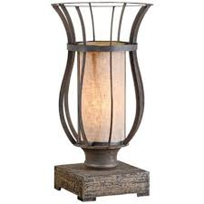 bronze table lamps for living room. table lamp u0026amp glass pleasing bronze lamps for living room
