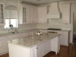 Topic For White Kitchen Ideas Houzz Kitchen Cabinet Hardware Ideas