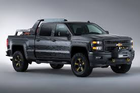 chevy trucks 2014. Wonderful Trucks PrevNext And Chevy Trucks 2014 E