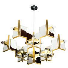rewire a chandelier chandelier photo rewire rewire chandelier socket