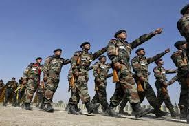 doklam standoff sikkim standoff indian army china chinese military china india status