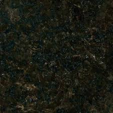 black pearl granite back to article a black pearl granite sompalma black pearl granite black pearl