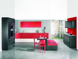Home Decoration Designer Home Decor Pleasing Home Design And Decorating Of Simple