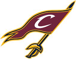 cavaliers alternate logo. Modren Cavaliers Cleveland Cavaliers   Prev Logo In Alternate E