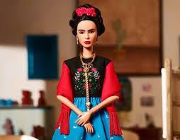 Коллекционные Барби: редкие серии <b>кукол Mattel</b> | Точка Арт