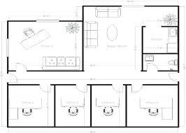office design layout plan. Beautiful Plan Office Design And Layout Lovely Small  Inside Office Design Layout Plan I