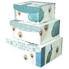 Decorative Storage Boxes Uk Decorative Storage Decorative Storage Cube Unit Bookcase 44
