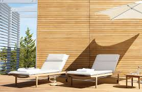 design within reach outdoor furniture.