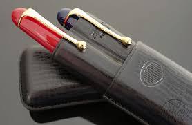 pen case black leather l1030759 001 copy l1030760 001 copy