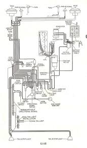 willys cj3a wiring diagram wiring diagrams best cj3b wiring diagram wiring diagrams best wiring harness diagram willys cj3a wiring diagram