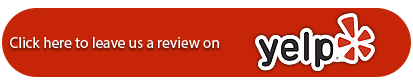 yelp review button. Interesting Review Throughout Yelp Review Button F