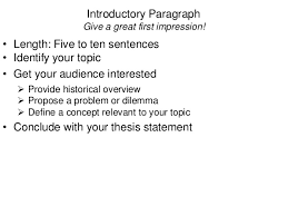 my first impression essay co my first impression essay