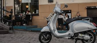 illinois laws for mopeds scooters and