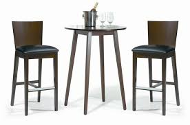 Living Room Bar Sets Nice Bar Table And Chairs Sets For Living Room Decor Home Ideas