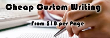 cheap custom papers writing service expert essay writers cheap custom paper writing service