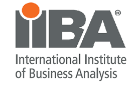 Get your IIBA Business Analyst certification now | ASPE Training