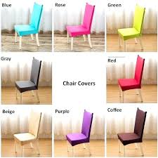 kitchen chair covers. Brilliant Chair Dinner Chair Covers Comfort Kitchen For Medium Size Of  Furniture Seat Dining To Kitchen Chair Covers H