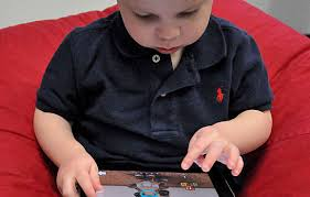 Use Tablet As Phone Limiting Your Childs Tablet And Cell Phone Use Ios Edition