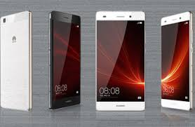 huawei phones price list in uae. price of huawei p8 lite in saudi arabia phones list uae c
