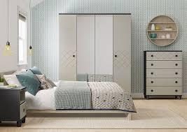 bedroom furniture.  Furniture Furniture Ranges Inside Bedroom