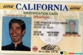 Very Post 14 Their - Collegehumor Tried Fake Best Ids That
