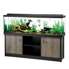 125 Gallon Aquarium Light Hood Aqueon Led Aquarium And Stand Ensemble 125 Gallon Size 125