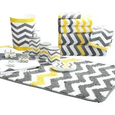 yellow bathroom rug sets medium image for compact yellow bath rug sets yellow bath rug sets yellow bathroom rug