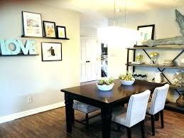 high ceiling lighting fixtures light change fixture chandelier dining room end dining room ceiling light fixtures c70