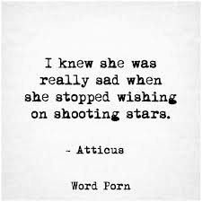 Short Meaningful Quotes Adorable The 48 Best Shooting Star Quotes Ideas On Pinterest Short Meaningful