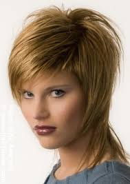 429 best Short  Hot and Spicy Hairstyles images on Pinterest as well 1369 best Hairstyles images on Pinterest   Hairstyles  Make up and likewise asymmetrical short haircuts for women   Spiky Bob Hairstyles besides  also  additionally Short Spiky Hairstyles for Women   short spiky hairstyle Short in addition super short spikey hairstyles   13 Totally Cute Pixie Haircut furthermore Zayn Malik Hairstyles   Hairstyles Weekly further 92 best Short   Spiky For 50  images on Pinterest   Hairstyles furthermore  as well . on cute spiky haircuts for 2013