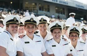 「us naval academy」の画像検索結果